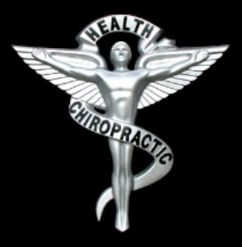 My Chiropractor Online